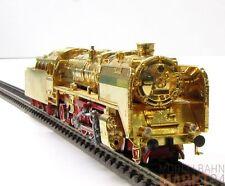 ARNOLD 2703 DRG Dampflok BR 41 GOLD Epoche II Spur N 1:160