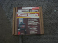 New Sears Craftsman Power Supply 32 36576
