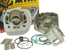 Zylinder Kit 70ccm MHR Replica Malossi Seikel Access SMC Barossa RAM Quad AC 2T