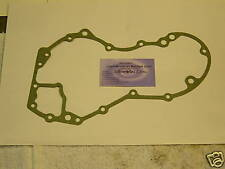 Cam cover gasket kidney covers 1936 to 1964