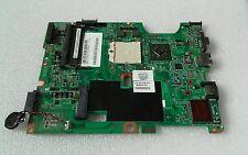 HP Compaq CQ60 G60 CQ50 Placa Madre Amd Nvidia 486550-001 489803-001