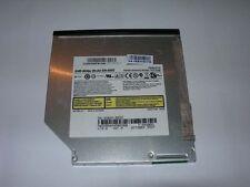 Graveur DVD  SN-S082 Medion MIM2270 MIM2280 MIM2300