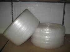 "3/16"" Small Bubble Rolls, 12 x 600' Per Order - NEW PRICE!"