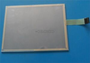 1Pc New Touch The Glass Plate X13650827-06 vt