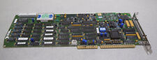 National Instruments AT-MIO-16F-5 Data Acquistion Card