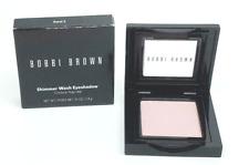 Bobbi Brown Shimmer Wash Eye Shadow - 2 Petal Full Size New in Box