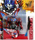 Takara Transformers AD-09 Protoform Optimus Prime Age of Extinction AOE MISB
