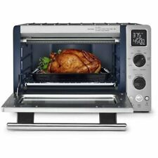 KitchenAid KCO275 Convection Countertop Oven 4 color
