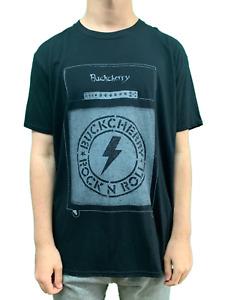 Buckcherry Amp Unisex Official T Shirt Brand New Various Sizes