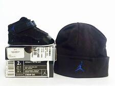 Brand New Nike Jordan 11 Retro Gift Pack (CB) Crib 378049-041 Space Jam XI 2c