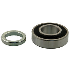 Wheel Bearing fits 1949-1964 Pontiac Star Chief Bonneville,Catalina,Star Chief C