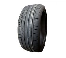 DUNLOP SP Sport Maxx GT 285/35R21 105Y 285 35 21 Tyre