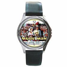 the music man  WATCH / wristwatch
