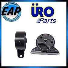 For Volvo S40 V40 Left Lower 1.9L 4cyl Engine Motor Mount NEW