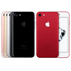Apple Phone 7 6S Plus 64/128GB RED / Rose Gold/ Gray / Silver / Gold Smartphone