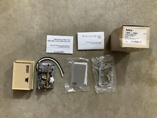 Barber Coleman TKR-1001 Pnematic Thermostat Kit