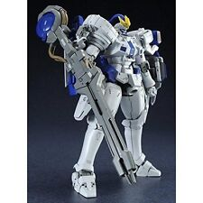 kb10 BANDAI MG 1/100 OZ-00MS2B TALLGEESE III Plastic Model Kit Gundam W EW Japan