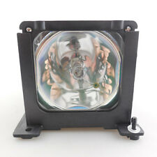 Repalcement Lamp VT50LP/50021408 W/Housing for NEC VT50/VT650 Projector
