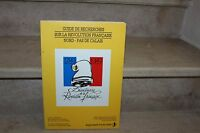guide de recherches sur la révolution française / nord-pas de calais