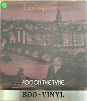 2 X Lindisfarne Lp Vinyl Records Both In Vg+ Con See Pics Of Titles