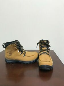 Men's Timberland Chillberg Winter Boots Size 8.