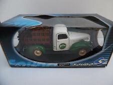 Chevrolet brasseur 1/18 miniature