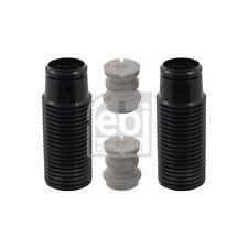 FEBI BILSTEIN 022 Dust Cover Kit, shock absorber 13022
