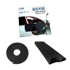 UPGRADE Weather Strip Noiseless 18m For 2006-2011 KIA Rio Pride