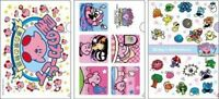 Izumi of the story 1. Clear File Set of Kirby dream of star F/S