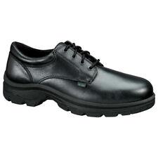 Thorogood Damens's Schuhes       9dabac