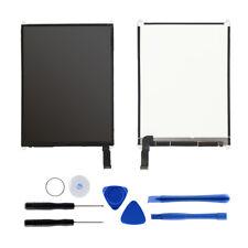 Für Ipad mini 2 3 LCD Display Bildschirm Anzeige Touch Screen Digitizer Glas