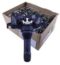 *NEW* OEM Chrysler Jeep Tire Pressure Monitor Sensor TPMS 4250C276 68001696AB