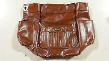 Miche Bag DAWN Demi Shell NEW IN THE WRAPPER - NEW PRICE