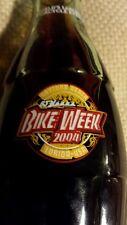 Coca-Cola Bottle Full: 2004 Daytona Beach Bike Week