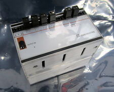 MOORE INDUSTRIES DPS/24DC/1200MA/117AC DPS POWER SUPPLY