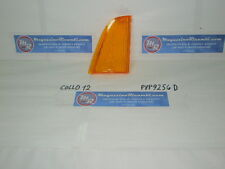 TRASPARENTE DEL FANALE ANTERIORE DESTRO (gemma) INNOCENTI MINI 90 PV COD. P9256D