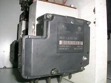 Hydroaggregat ABS + ASC BMW e46 316i 318i 320i 328i z3 34.51 - 6 751 768