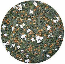 Japanese Green Tea Gyokuro Genmaicha 200g(7oz)