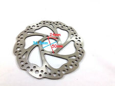 DISC BRAKE ROTOR 49 50cc 60cc 66cc 80cc 2 Stroke Engine Motorized Bike DR28S