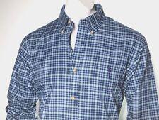 Polo Ralph Lauren men's standard fit size xl checked shirt