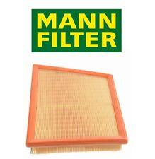 NEW Mini Cooper F54 Clubman F55 F56 F57 Base Air Filter OEM Mann 13 71 7 619 267