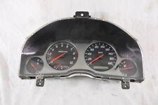 Speedo Clocks - Fits a Nissan Skyline R34 GTR