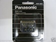 De Tête De Rasage Qui 966y Panasonic Bartschneider il 213,4,5,6