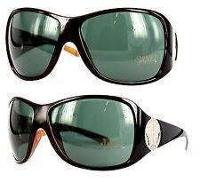 VERSACE Sonnenbrille / Sunglasses MOD.4134   520/71   66[]14   115   3N   /415