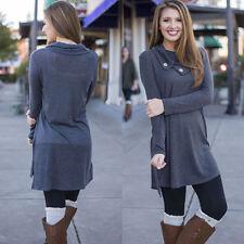 Unbranded Short/Mini Tea Casual Dresses for Women