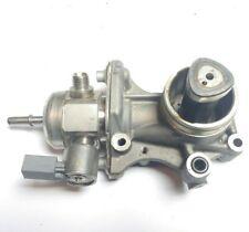 **WorldWide** (N13 B16A ENGINE) BMW HIGH PRESSURE FUEL PUMP 7607159 or 8605103
