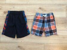 Gymboree Boys Shorts (lot of 2), Size 5
