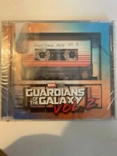 Guardians Of The Galaxy Vol. 2: Awesome Mix Vol. 2 by Various Artists