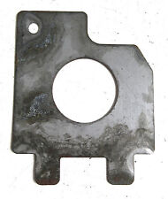 LAND Rover PICCOLE STELO Paraurti /& PORTA stampaggio tagliare clip fit Bump STRIP