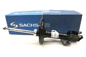 NEW Sachs Suspension Strut Front Left 315 927 fits Avalon Camry ES350 2006-2012